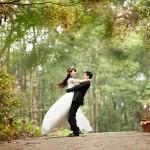 הקלטת שיר לחתונה