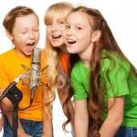 הקלטות לתנועות נוער